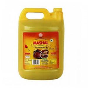 MASHAL 5LTR